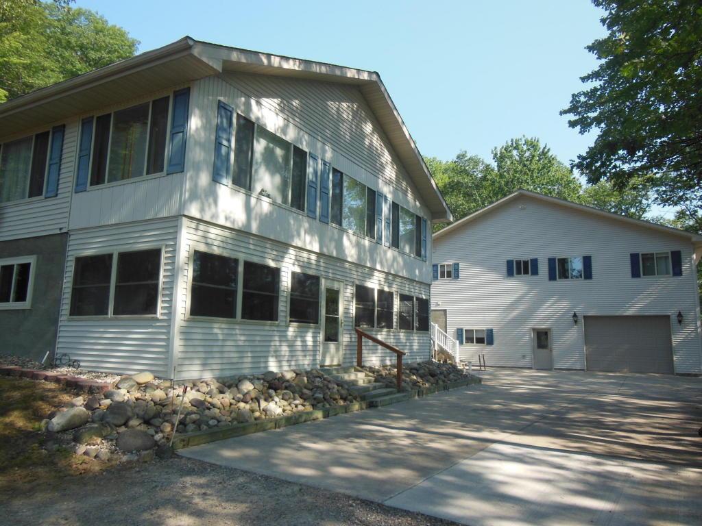 Real Estate for Sale, ListingId: 35798153, Atlanta,MI49709