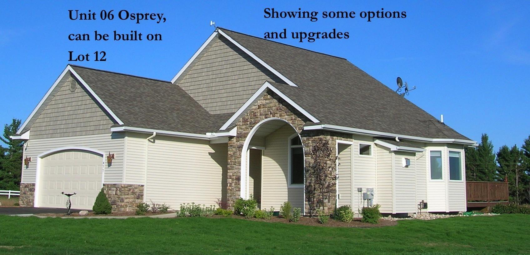 Real Estate for Sale, ListingId: 35798160, Gaylord,MI49735