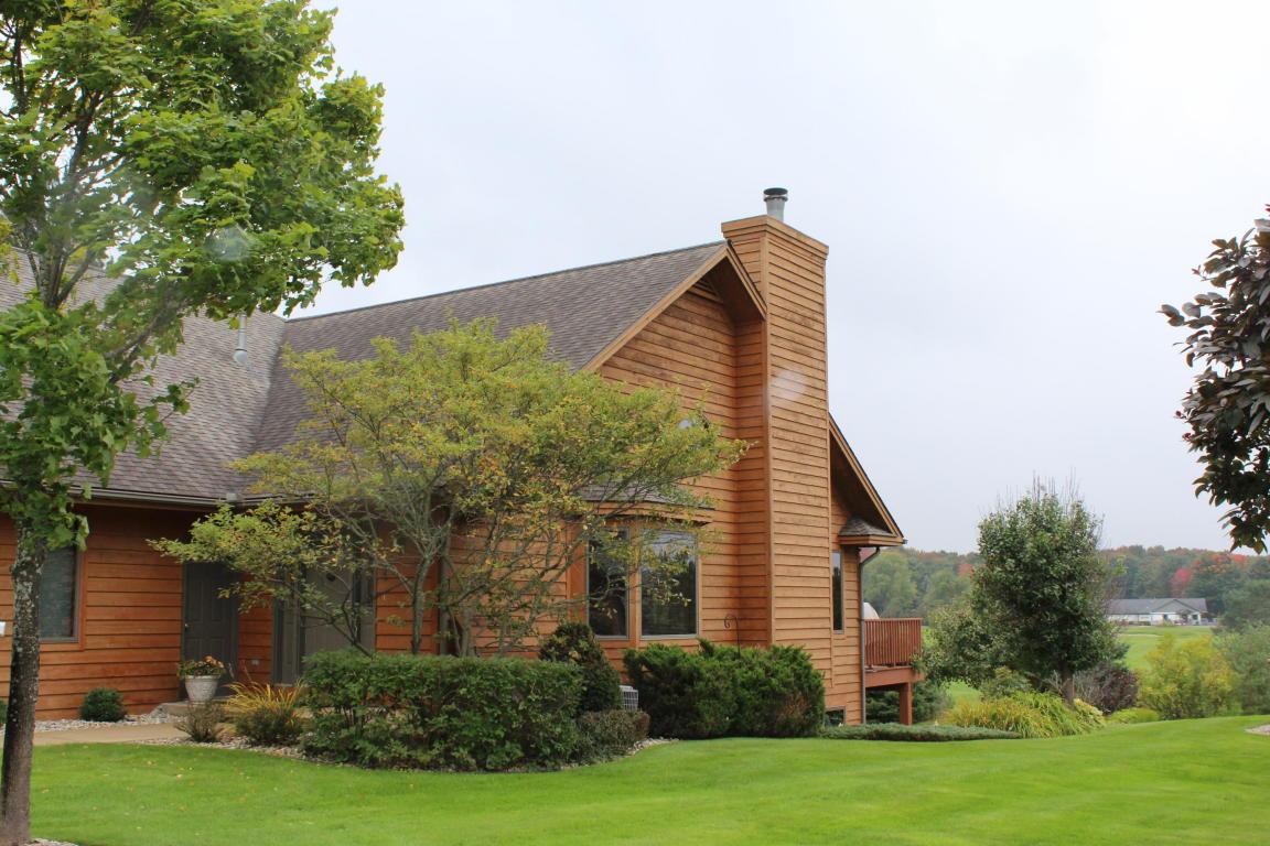 Real Estate for Sale, ListingId: 36879835, Gaylord,MI49735