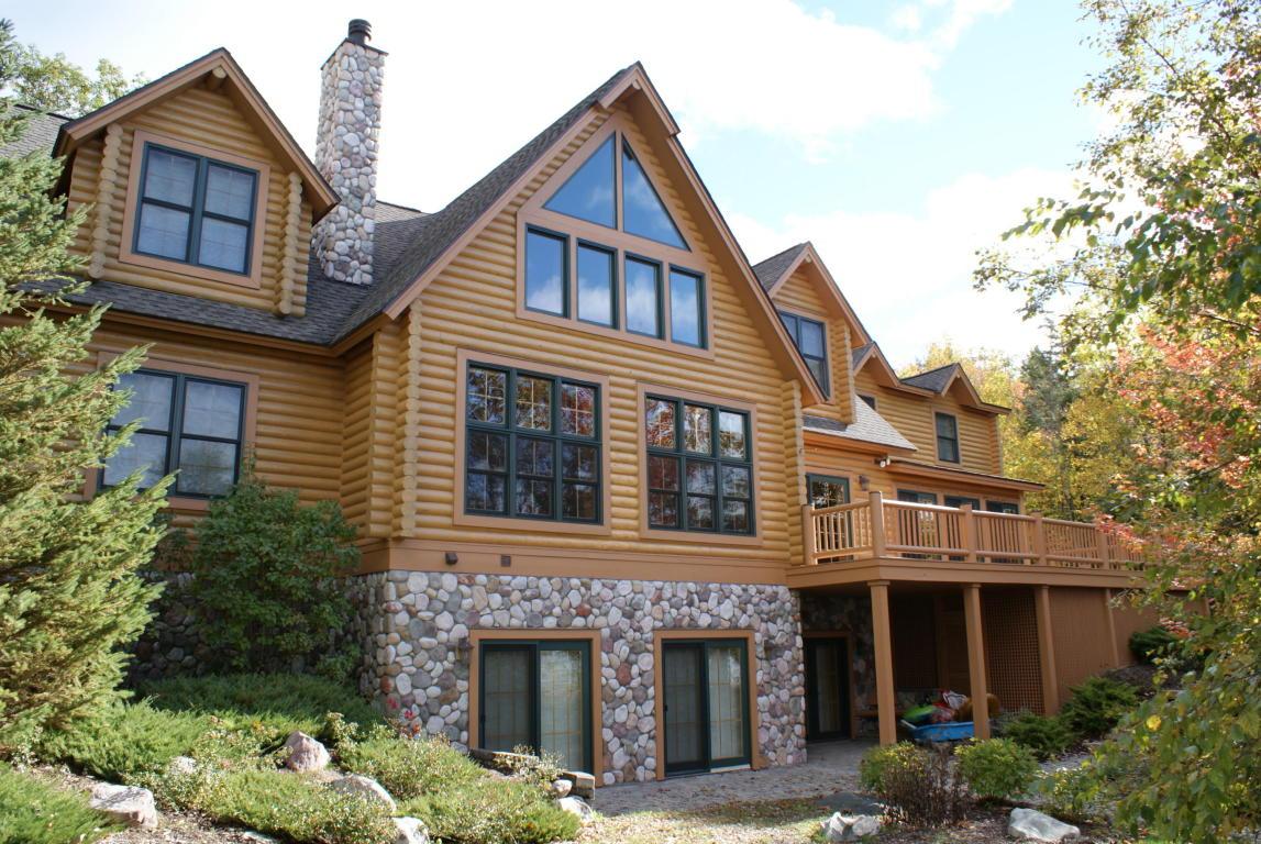 Real Estate for Sale, ListingId: 35889293, Indian River,MI49749