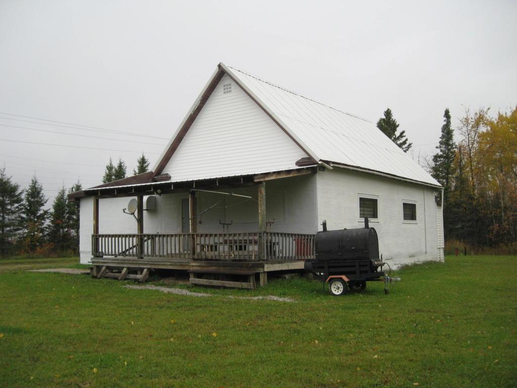 Real Estate for Sale, ListingId: 35920993, Rudyard,MI49780