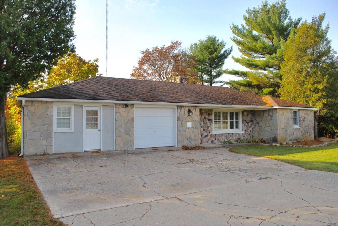 Real Estate for Sale, ListingId: 35969607, Gaylord,MI49735