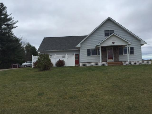 Photo of 11501 Carriveau Road  Ossineke  MI