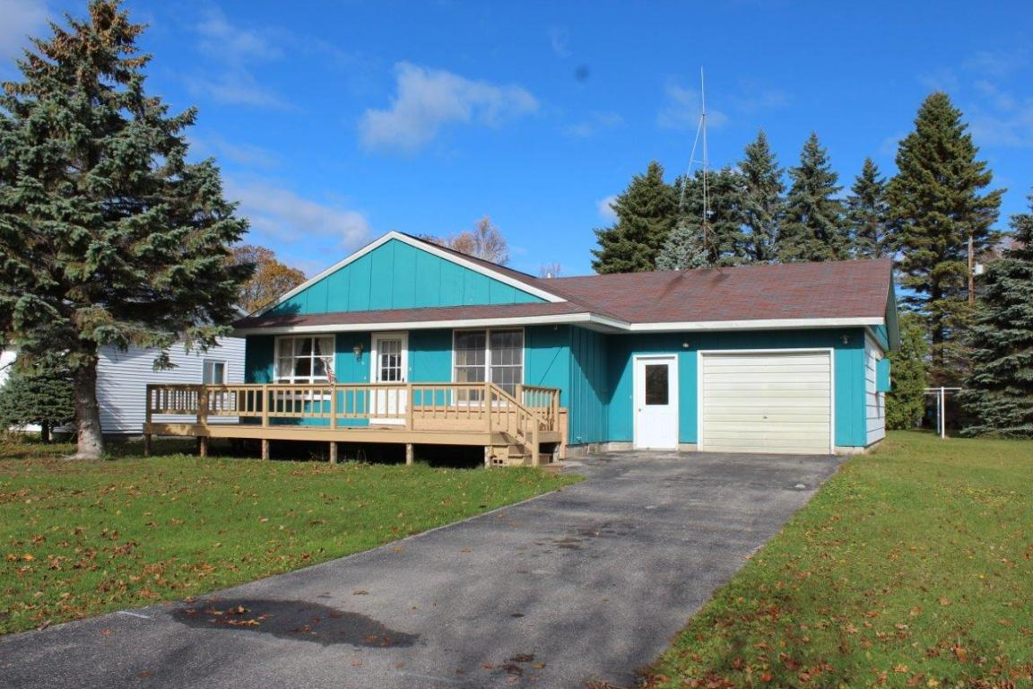 Real Estate for Sale, ListingId: 36039530, Cheboygan,MI49721