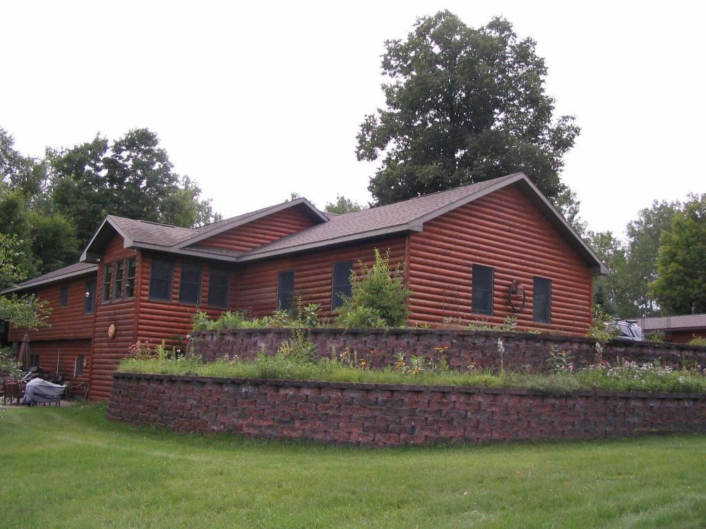 Real Estate for Sale, ListingId: 36063953, Frederic,MI49733