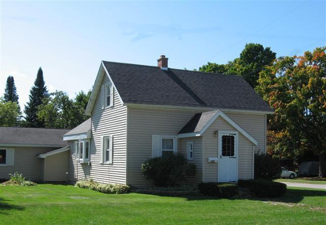 Real Estate for Sale, ListingId: 36063952, Gaylord,MI49735