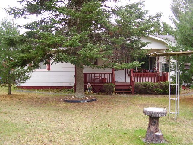 Real Estate for Sale, ListingId: 36086899, Rose City,MI48654