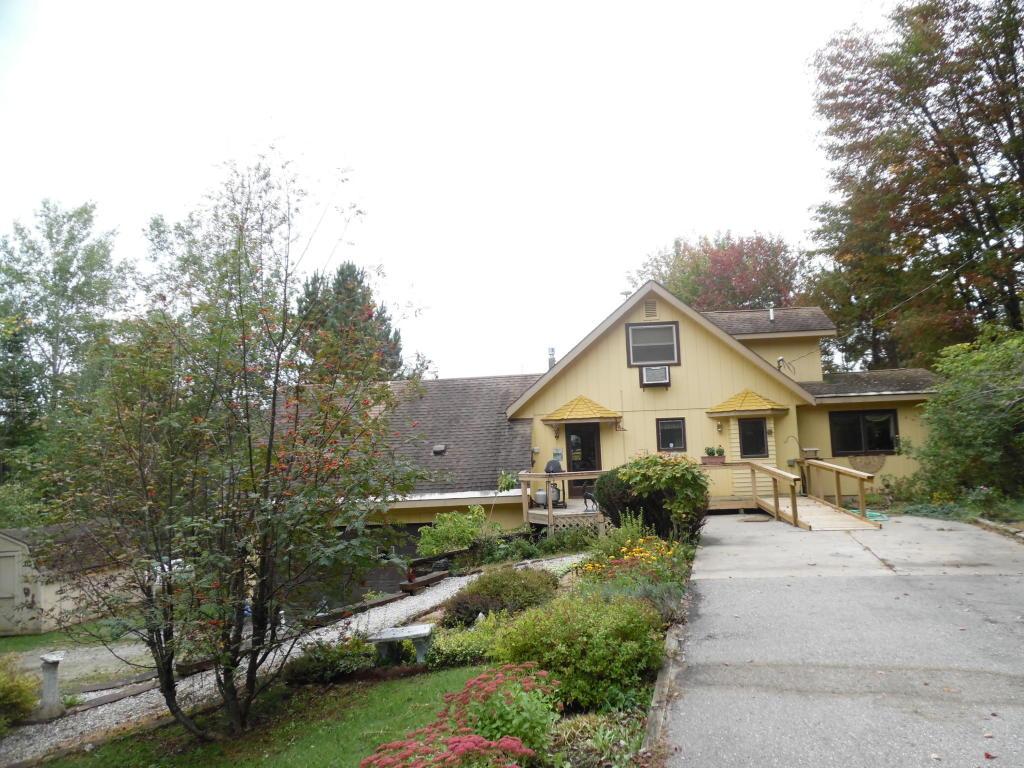 Real Estate for Sale, ListingId: 36115520, Elmira,MI49730