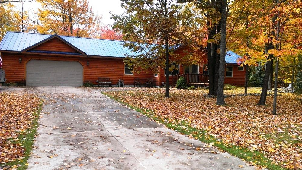 Real Estate for Sale, ListingId: 36199292, Gaylord,MI49735
