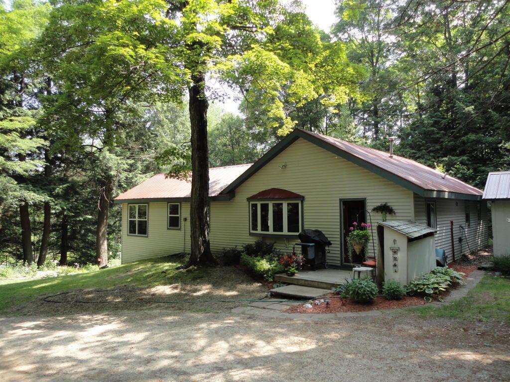 Real Estate for Sale, ListingId: 36228780, Elmira,MI49730