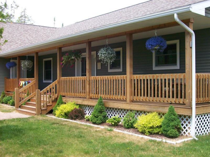 Real Estate for Sale, ListingId: 36322955, St Ignace,MI49781