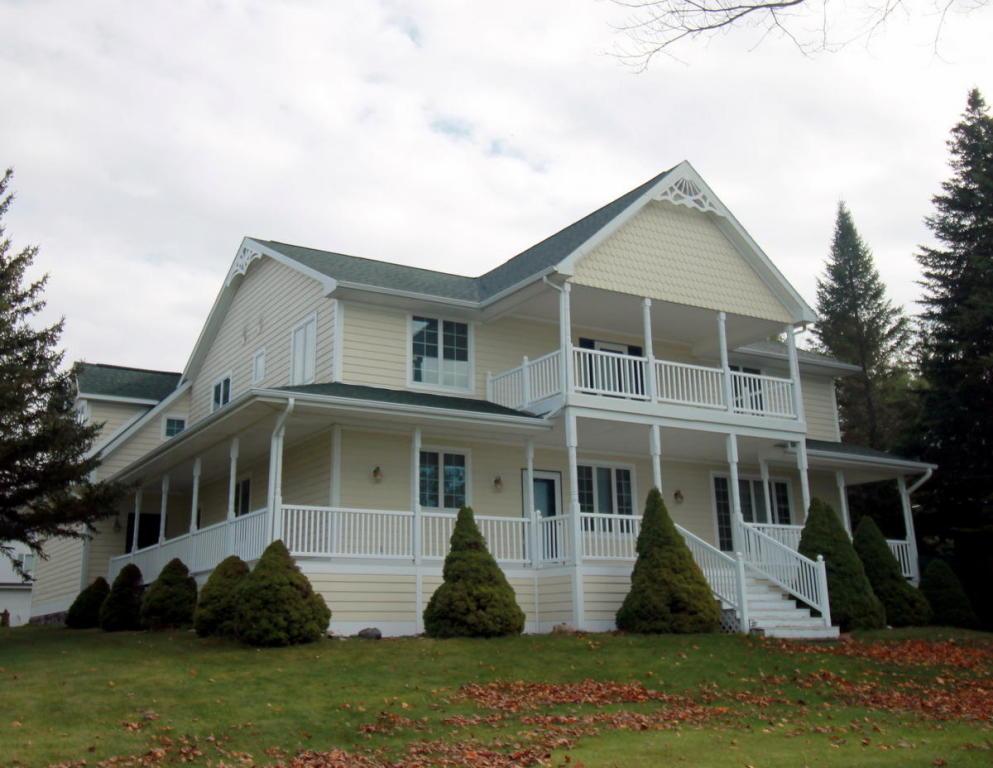 Real Estate for Sale, ListingId: 36361486, Indian River,MI49749