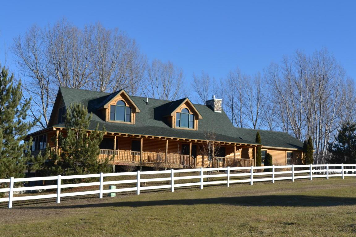 Real Estate for Sale, ListingId: 36494382, Gaylord,MI49735