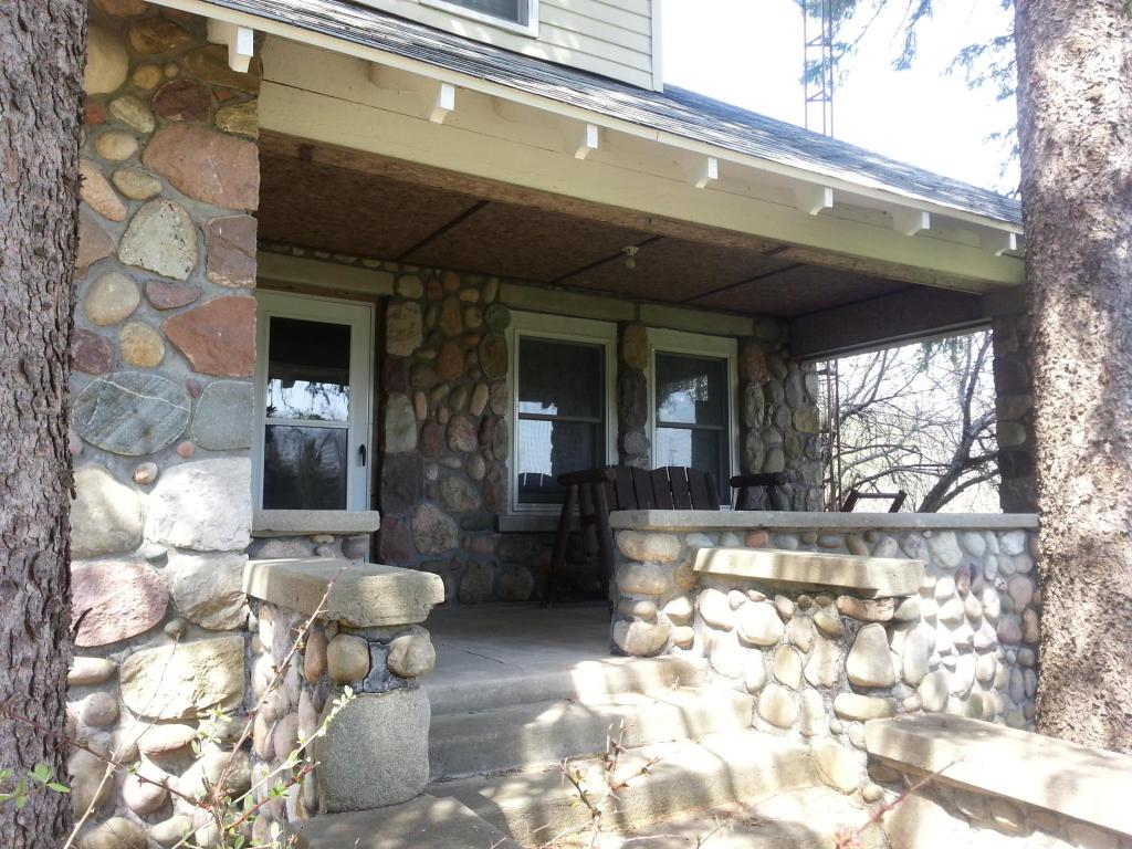 Real Estate for Sale, ListingId: 36511109, Lachine,MI49753