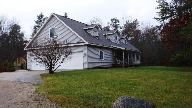 Real Estate for Sale, ListingId: 36559308, Roscommon,MI48653