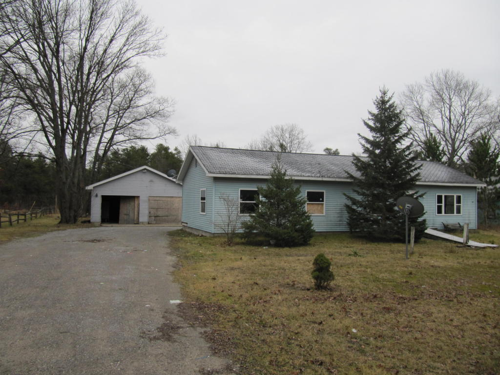 Real Estate for Sale, ListingId: 36636071, Grayling,MI49738