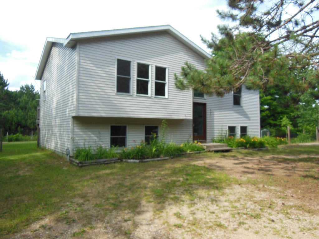 Real Estate for Sale, ListingId: 36782433, Elmira,MI49730