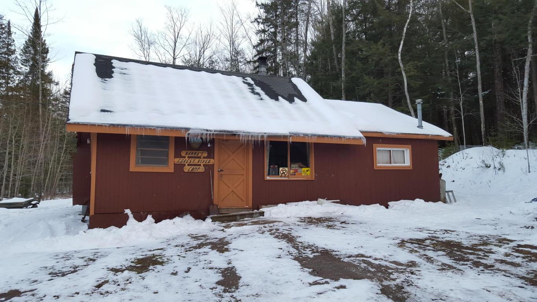 Real Estate for Sale, ListingId: 36782445, Hubbard Lake,MI49747
