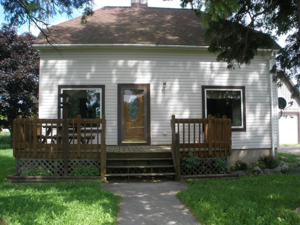 Real Estate for Sale, ListingId: 36862528, Moran,MI49760