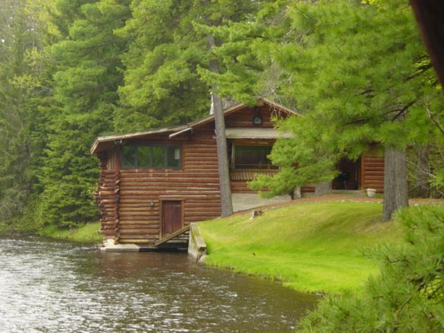 Real Estate for Sale, ListingId: 36874392, Grayling,MI49738