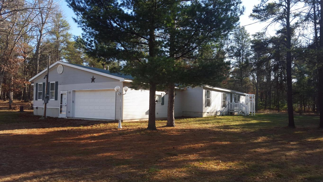 Real Estate for Sale, ListingId: 36903523, Rose City,MI48654