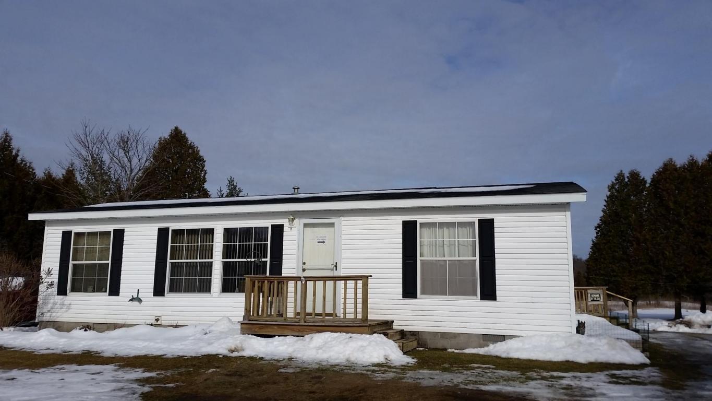 Real Estate for Sale, ListingId: 36934379, St Ignace,MI49781