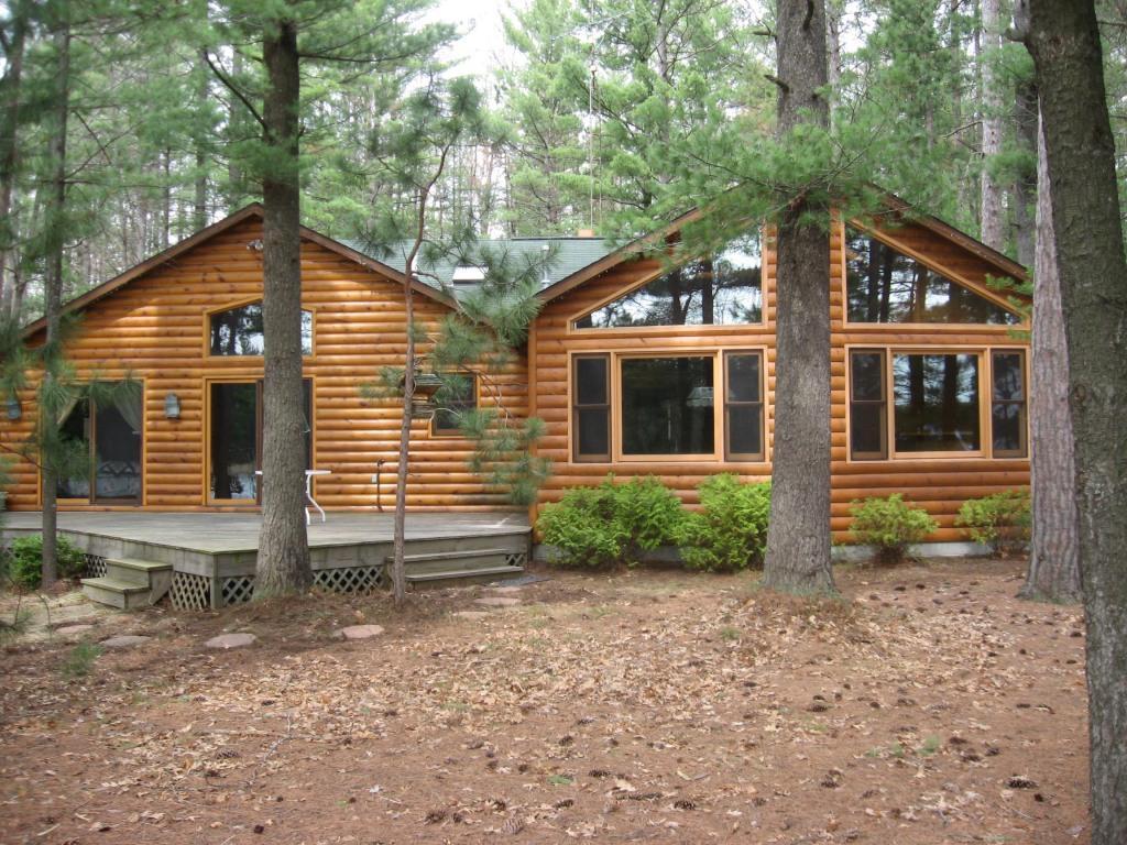 Real Estate for Sale, ListingId: 36934374, Gaylord,MI49735
