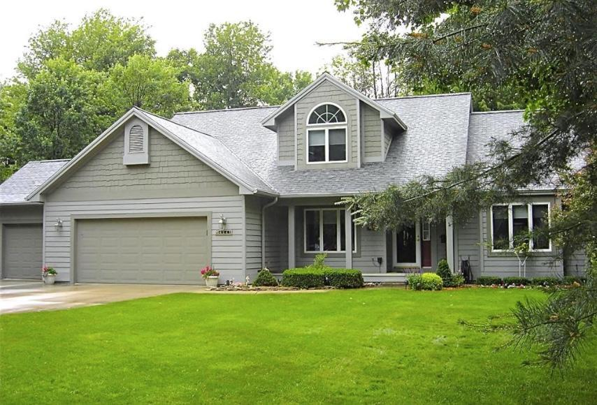 Real Estate for Sale, ListingId: 36968382, Gaylord,MI49735