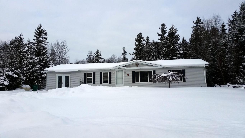 Real Estate for Sale, ListingId: 36939492, St Ignace,MI49781
