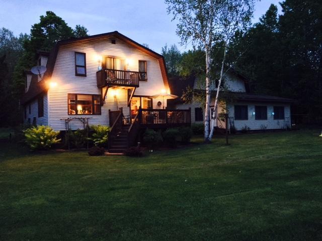 Real Estate for Sale, ListingId: 37102378, Millersburg,MI49759