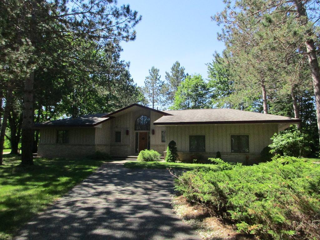 Real Estate for Sale, ListingId: 37102386, Gaylord,MI49735