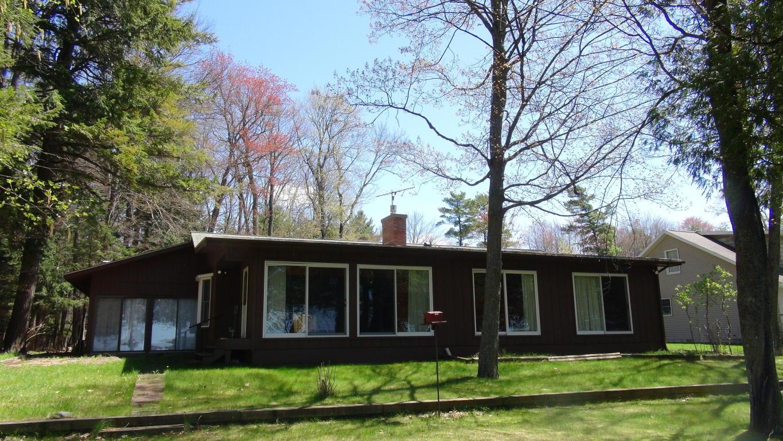 Real Estate for Sale, ListingId: 37161630, Grayling,MI49738