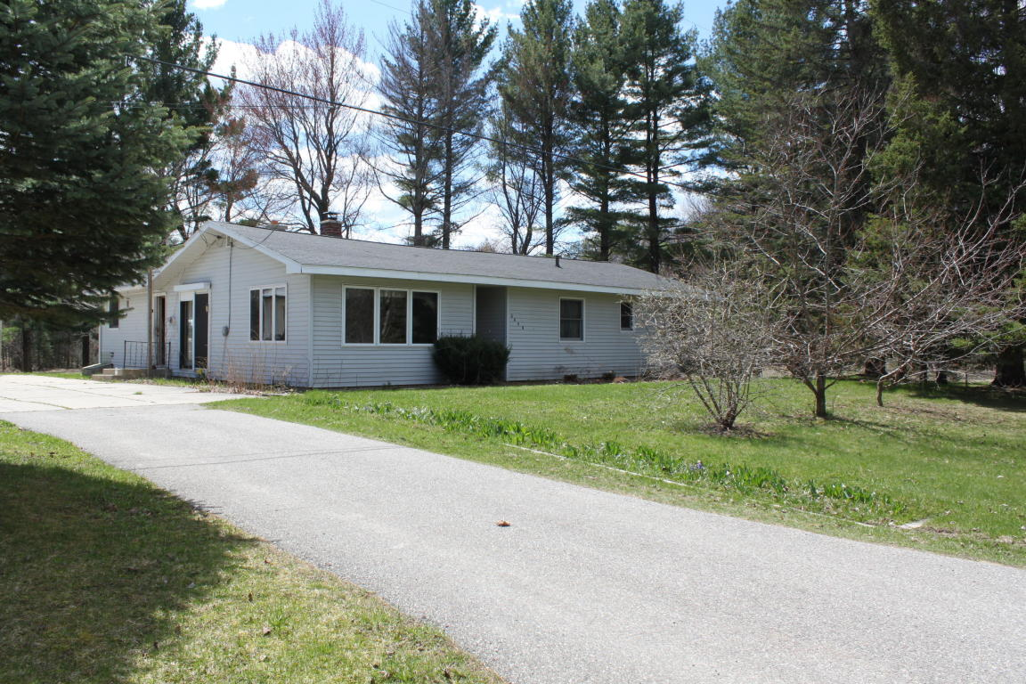 5625 Oley Lake Road - one of homes or land real estate for sale in Gaylord
