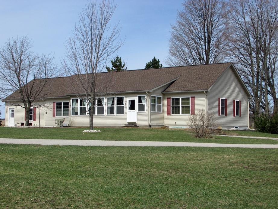 Real Estate for Sale, ListingId: 37245856, Alanson,MI49706