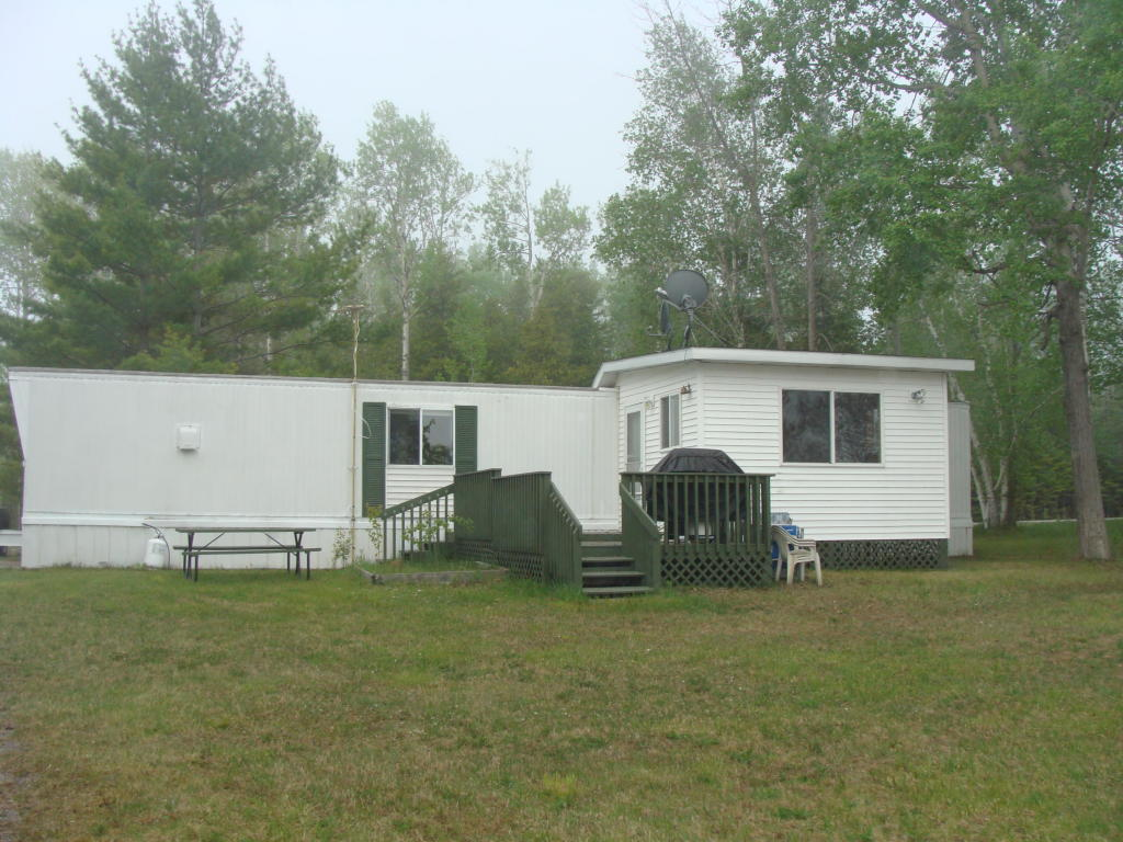 Photo of 7081 Hodgetts Drive  Presque Isle  MI