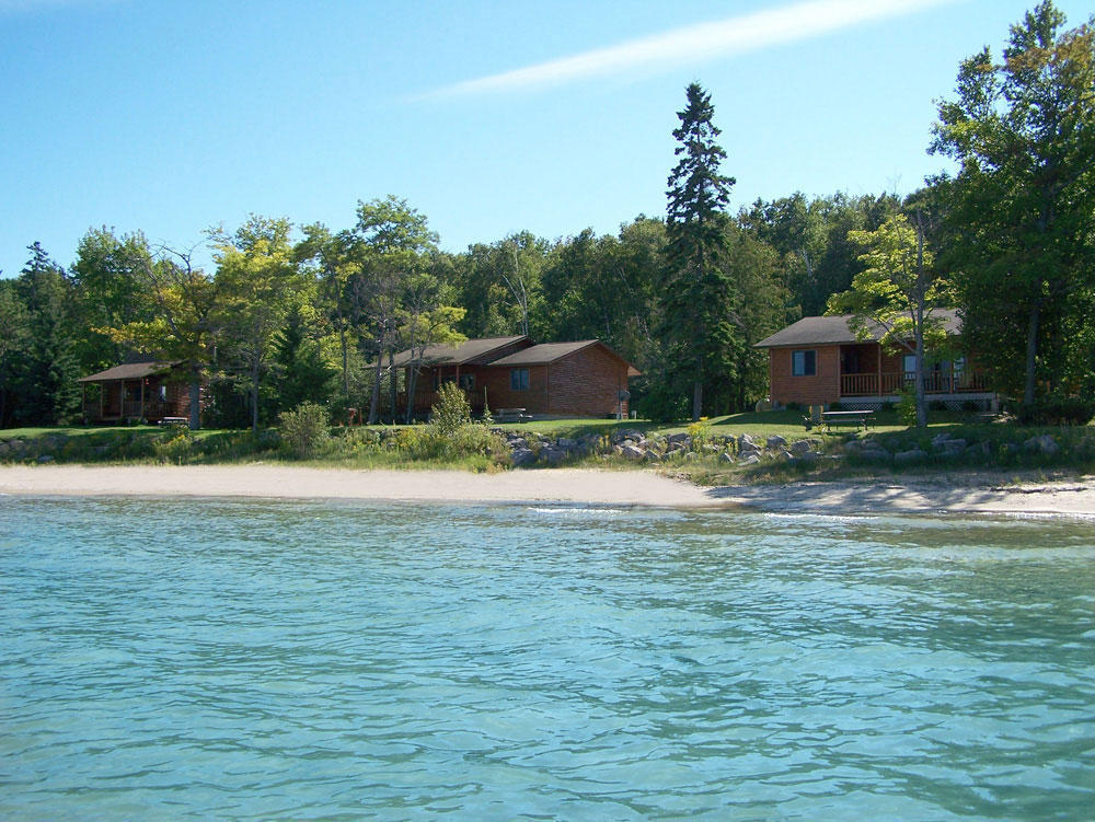 Image of  for Sale near Rogers City, Michigan, in Presque Isle County: 12 acres