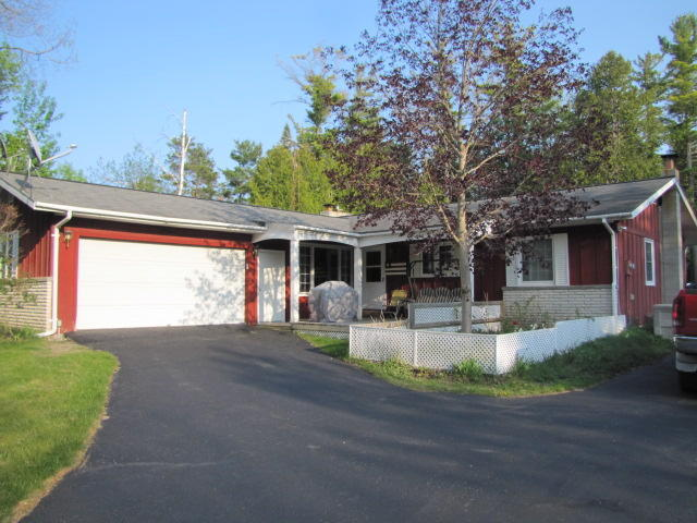 Photo of 18141 Cedar Terrace Drive  Presque Isle  MI