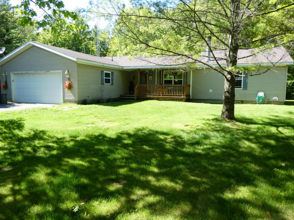 Photo of 7552 Northland Heights Drive  Presque Isle  MI