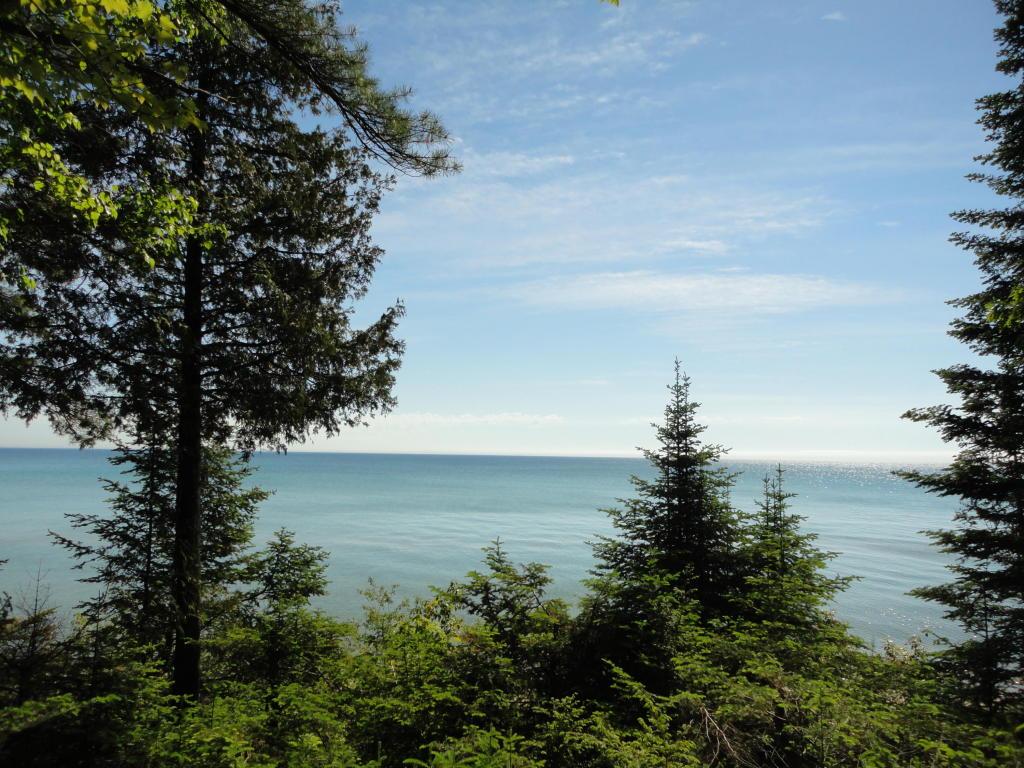 Photo of 30780 East Side Drive  Beaver Island  MI