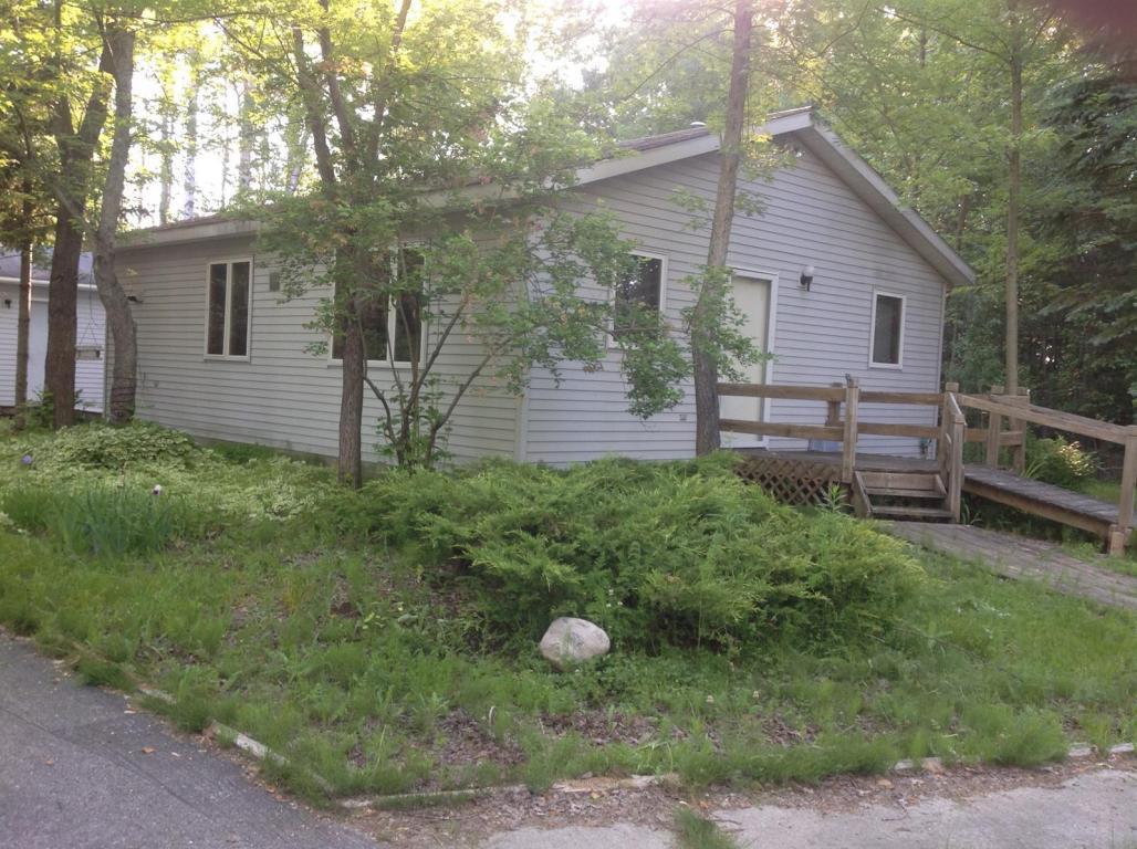 11264 W M-32, Alpena, Michigan