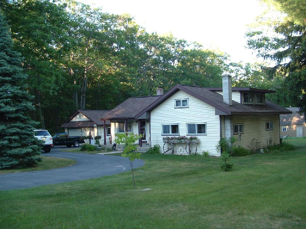 Photo of 6208 N Mt Maria Road  Hubbard Lake  MI