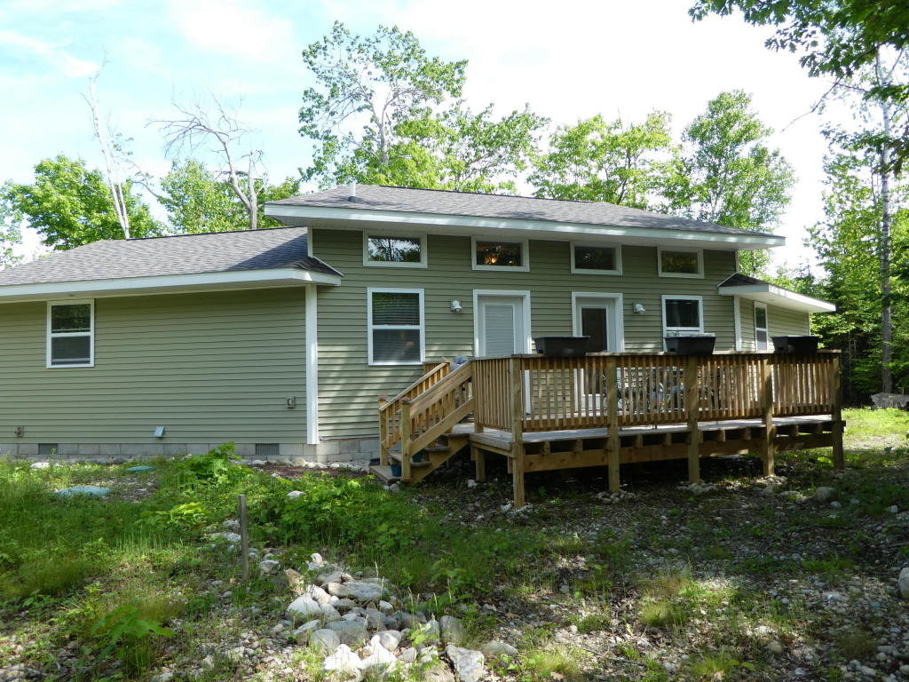 Photo of 6374 Wilderness Circle  Presque Isle  MI