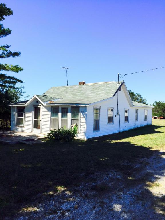 Photo of 9915 Twin School Road  Onaway  MI