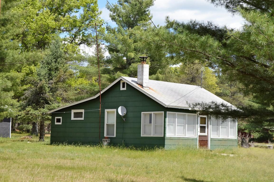 Photo of 4931 W Cherry Creek Road  Lewiston  MI