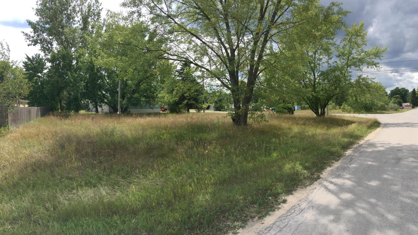 1551 Orange Grove Avenue Lot 21 Gaylord, MI 49735