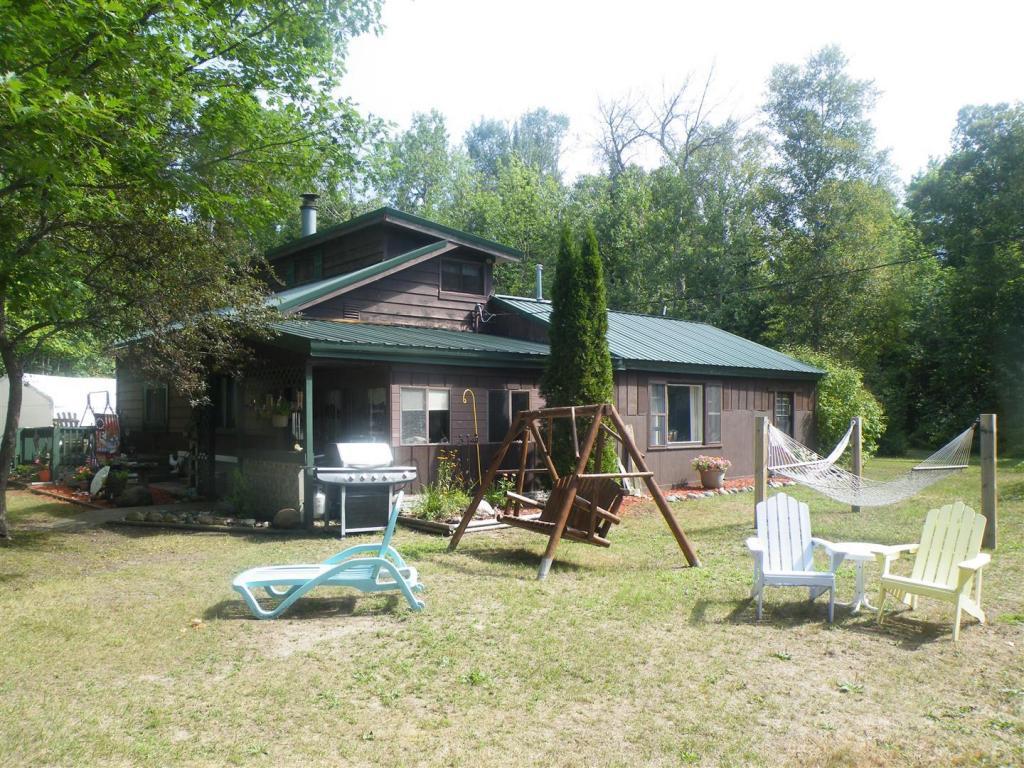 Photo of 16027 Pine Tree Trail  Ocqueoc  MI