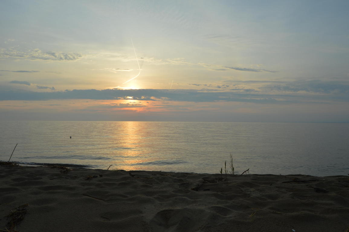 1940 Ausable Point Rd, East Tawas, MI 48730
