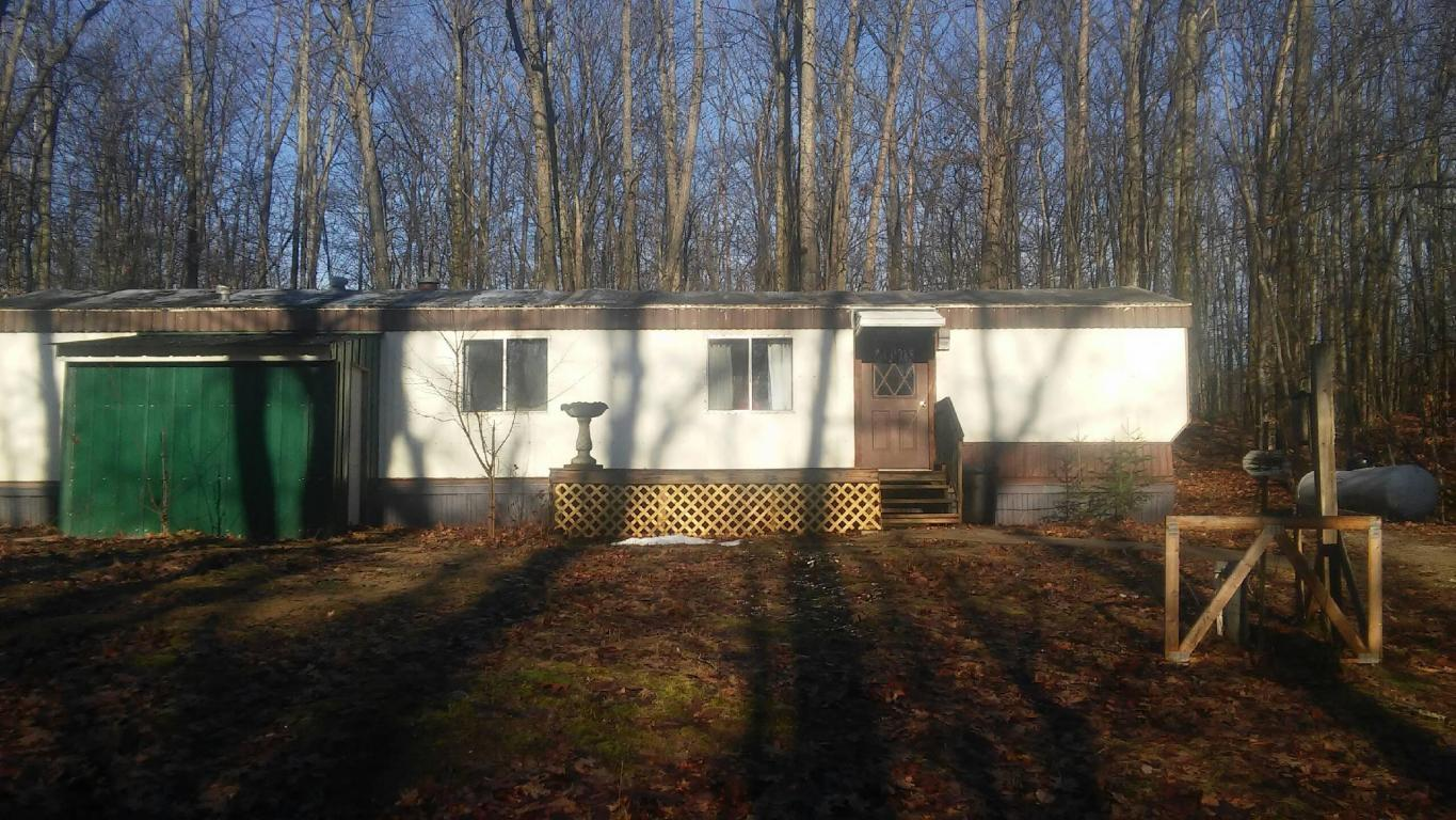 Photo of 394 EDELWEISS Trail  Gaylord  MI