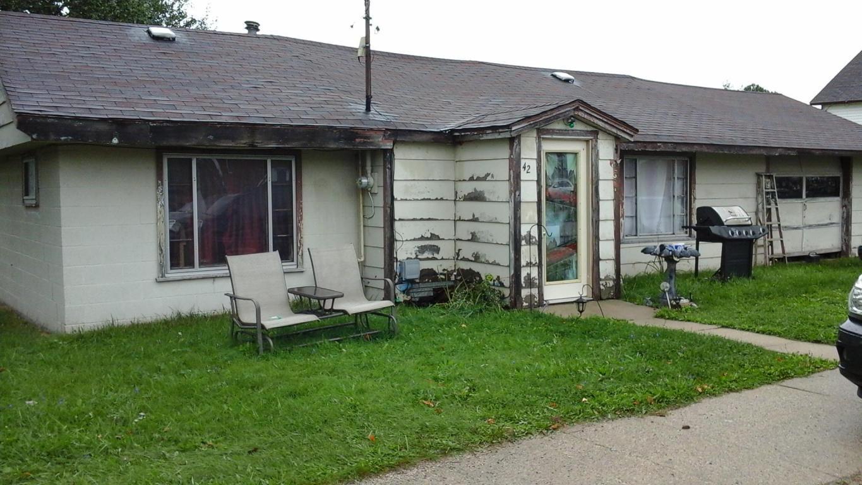 Photo of 423 Cleveland Street  Cheboygan  MI