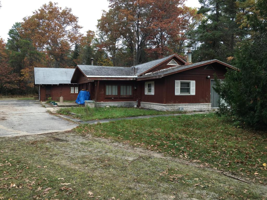 Photo of 5381 N Townline  Lewiston  MI